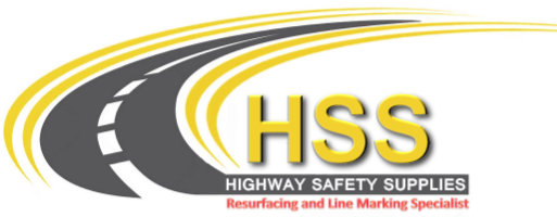 Highway Safety Supplies