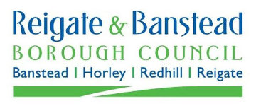 Reigate and Barnstead Borough Council
