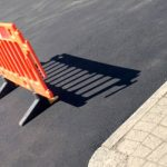 Highway Safety Supplies