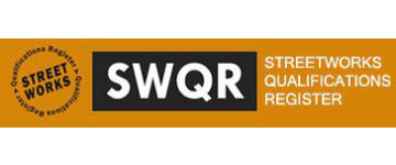 Street Works Qualifications Register